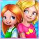 Sophia - My Little Sis v1.1.4 Mod