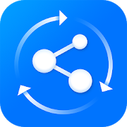 SHAREIT - File Transfer && Share App, ShareKaro