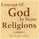 Concept Of God In Different World Religions Download on Windows