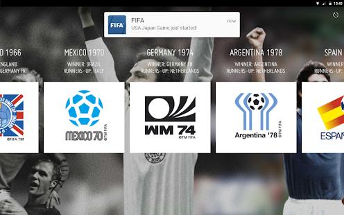 FIFA Screenshot 9