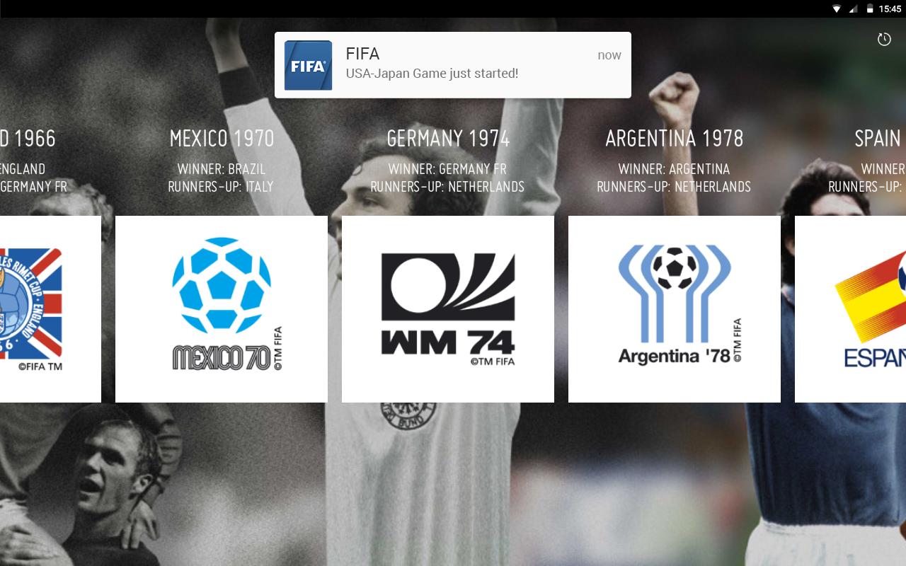 FIFA screenshot #9