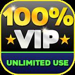 VIP Betting Tips 2.3.2