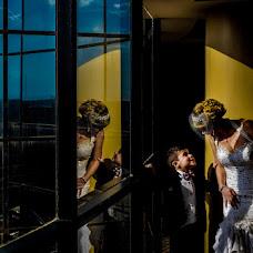 Wedding photographer Gabriel Lopez (lopez). Photo of 08.05.2017