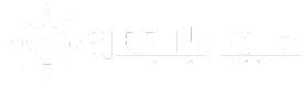 Equinox on the Park Apartments Homepage