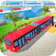 City Metro Bus Simulator Download on Windows