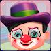 MoJo Circus - Kids ( FREE ) icon