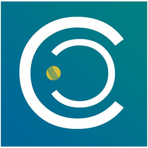 Cricket Corner - Fast Live Line News & Scores