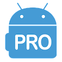 Battery Mix Pro icon