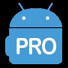 Battery Mix Pro icon