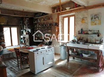 maison à Vignevieille (11)
