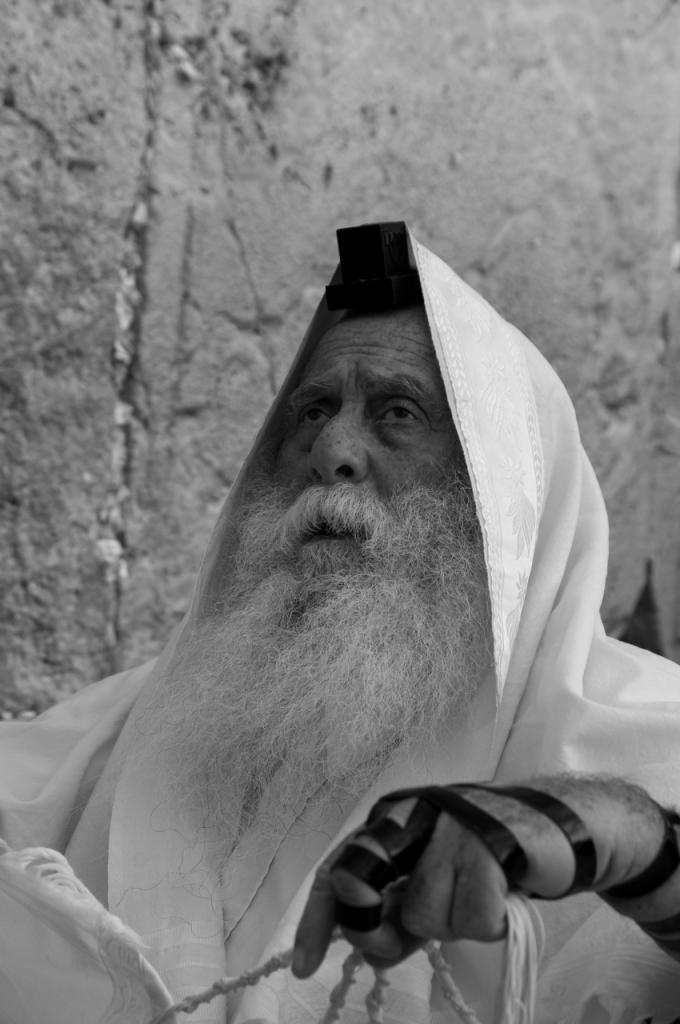In barba alla tradizione di laro76
