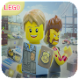 Guide Lego City my City 2 APK icon