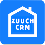Zuuch CRM icon