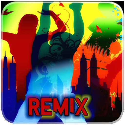 LK Nhac Tre Remix