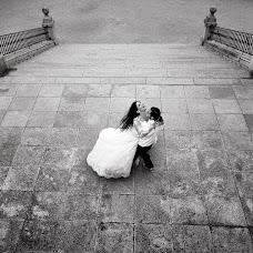 Wedding photographer Pablo Canelones (PabloCanelones). Photo of 25.06.2019