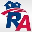 Renters America
