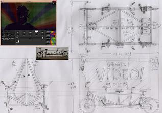 Photo: The Design