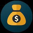 Make Money : Easy Cash APK