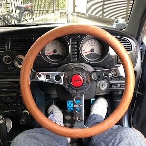 ミラジーノ L700S ミニライトスペシャル 平成16年式のカスタム事例画像 Haaagiさんの2019年12月22日20:10の投稿