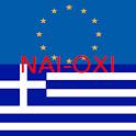 Δημοψήφισμα icon