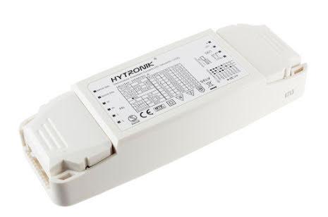 Hytronik LED Multidriver 1x30W