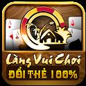 Game Bai Doi The VIP icon