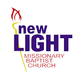 New Light Missionary Baptist Church