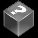 ClassicKrytos icon