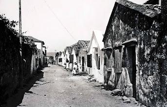 Photo: rúa Irmáns Nodales