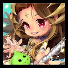 NTales : Child of Destiny icon