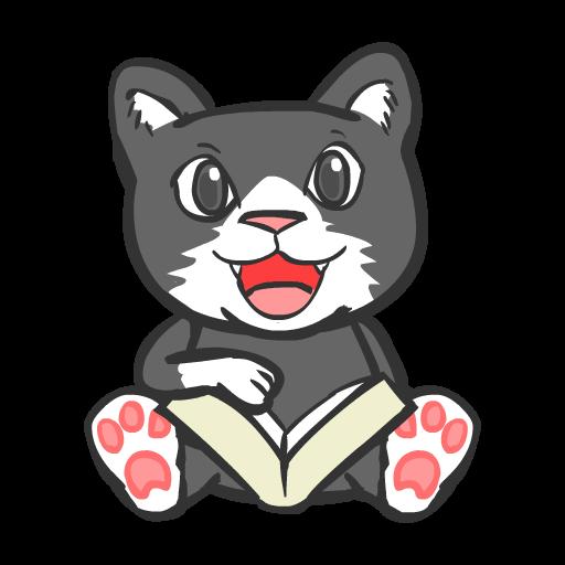 Studycat avatar image