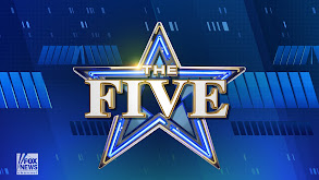 The Five thumbnail