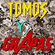Download Tomos y Grapas Cómics For PC Windows and Mac