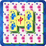 Mahjong Quest Slot Icon