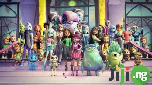 Monster High.jpg
