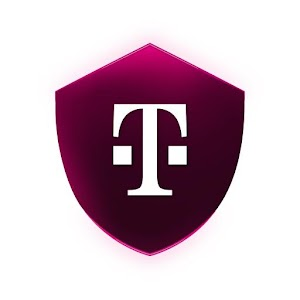 T-Mobile Scam Shield for pc