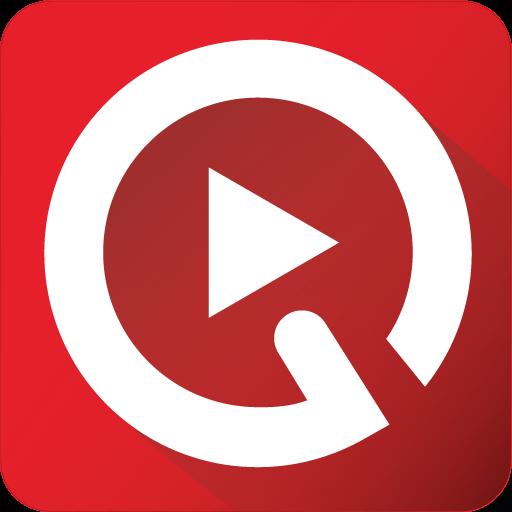 QLIXAR Rewards - Apps on Google Play