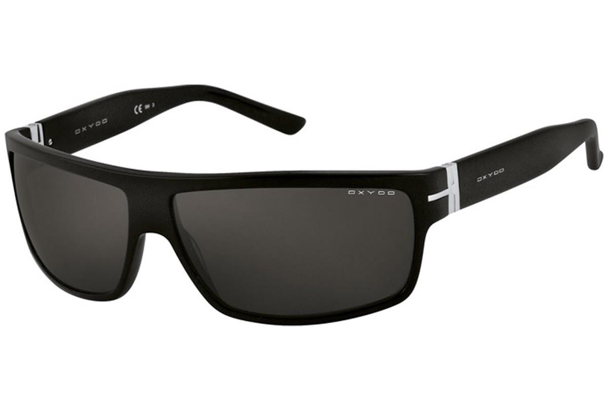 Buy Oxydo OX 1040 S C65 807 (NR) Sunglasses  394120ddee
