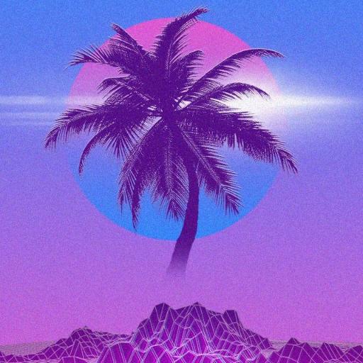 CorvusVR avatar image