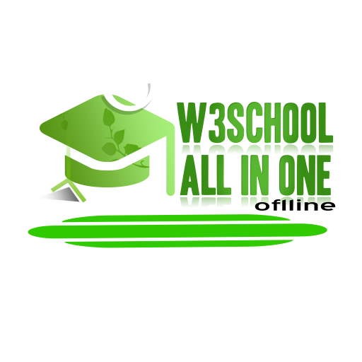 W3school all in one offline apk 10 download only apk file for w3school all in one offline app stopboris Images