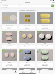 Download My Express Care Pharmacy For PC Windows and Mac apk screenshot 9