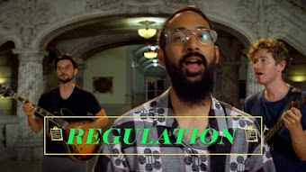 Regulation Song