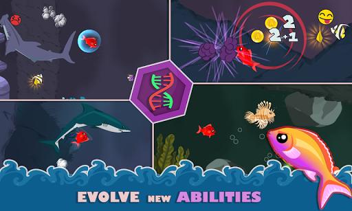 Fish Royale 2.1.1 screenshots 7