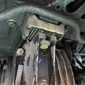 6シリーズ E24 M635CS iのカスタム事例画像 DD6さんの2020年08月30日23:06の投稿