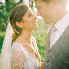 Wedding photographer Joe Dodsworth (JoeDodsworth). Photo of 06.05.2016