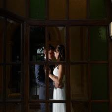 Wedding photographer Dani Timis (danitimis). Photo of 25.07.2016