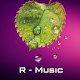 Download Relaxing Music for Sleep, Spa, Yoga and Meditation For PC Windows and Mac