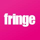 Edinburgh Festival Fringe 20  file APK Free for PC, smart TV Download