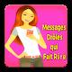 SMS drôle de couples et amour APK