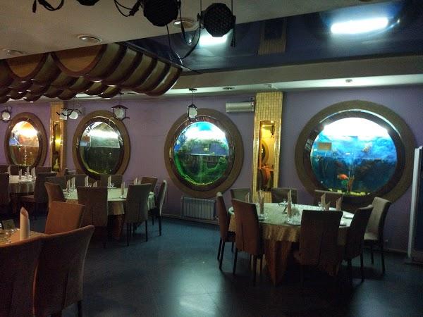 Айлант в Хабаровске